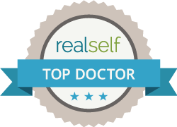 Top Doctor - realself - Dermatologist in Santa Barbara
